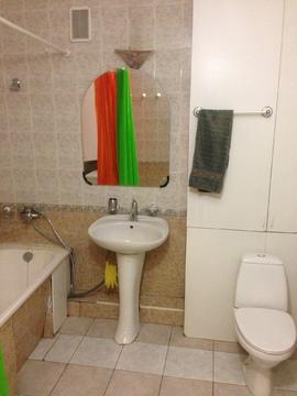 Сдам отличную 2х комнатную квартиру - Фото 4