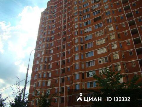 2 комнатная квартира ул. Маковского д. 12 - Фото 2
