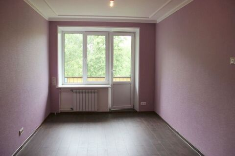 Продажа: 2-ком.кв, 45 кв.м. - ул.Лавочкина, д.20 - Фото 2