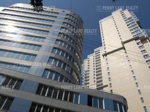 Сдается офис в 14 мин. пешком от м. Семеновская - Фото 4