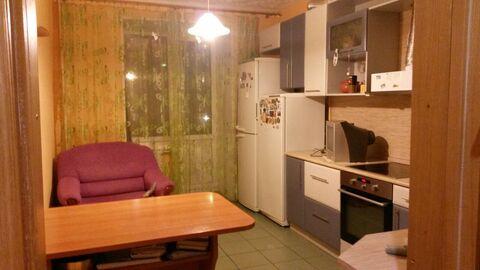 1-к.квартира на Красной горке - Фото 1