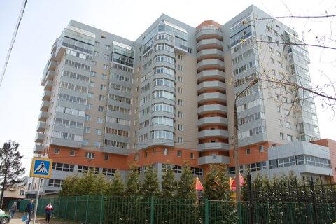 Продажа 2-комнатной квартиры, Тверь ул Маршала Конева - Фото 1
