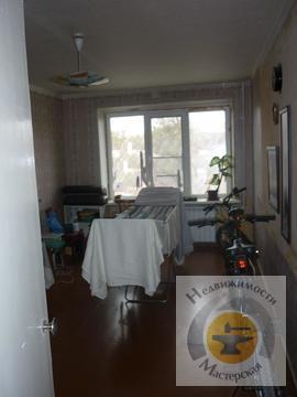Продается двухкомнатная квартиру возле моря на инструментальной - Фото 4