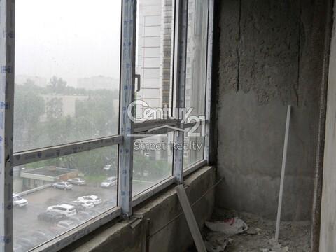 Продажа квартиры, м. Проспект Вернадского, Ленинский пр-кт. - Фото 3