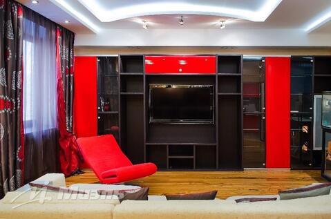 Продажа квартиры, м. Алтуфьево, Ул. Угличская - Фото 3