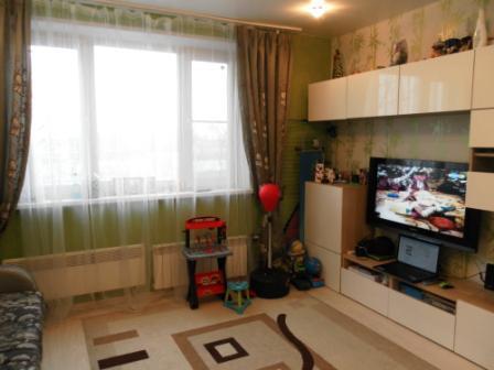 Продается 3х комн. квартира, г. Москва, Дмитровское ш, д.149 - Фото 2