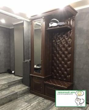 Добротная комфортная квартира - Фото 4