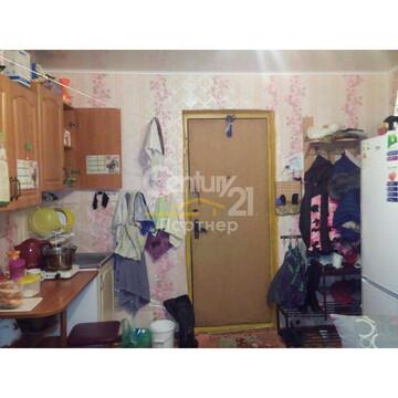 Комната в общежитии на 50 лет Комсомола - Фото 2