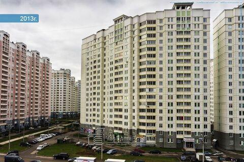 Сдаётся 1-комнатная квартира Подольск Юбилейная - Фото 3