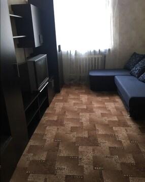 Сдается комната в 3-х комнатной квартире - Фото 1