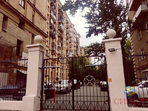 Продается 2-х комнатная квартира возле метро Динамо - Фото 2