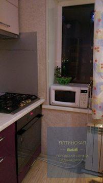 2 комн. квартира с евроремонтом на дл. срок в центре Ниж. Тагила - Фото 2