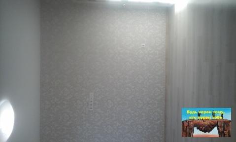 "Сдам 1-комнатную квартиру в ЖК ""Каскад"" - Фото 4"