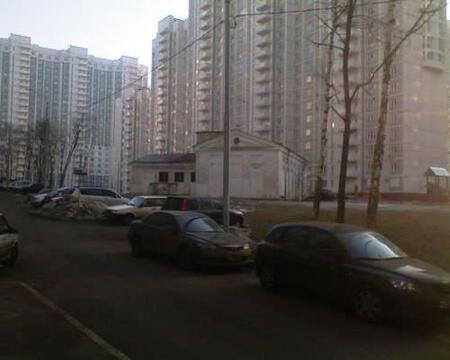 Продажа квартиры, м. Калужская, Ул. Новаторов - Фото 2