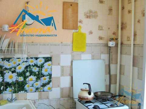 Квартира в Белоусово, улица Гурьянова 26 - Фото 2