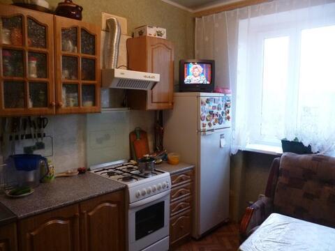 3-комнатная квартира зжм - Фото 5