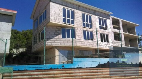 Продажа дома, Ялта, Ул. Тимирязева - Фото 1