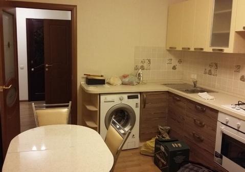 Сдается 1-комнатная квартира в аренду ул Ульяновская - Фото 3
