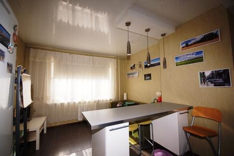 Квартира рядом со станцией под ипотеку. - Фото 1