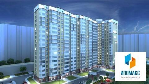 Фото: Продается 3-хкомнатная квартира ЖК Школьный, г.Наро-Фоминск;