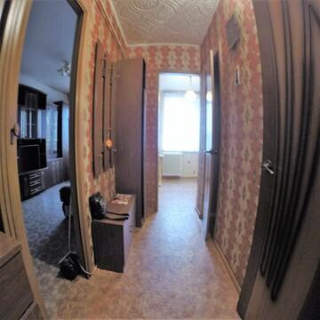 1 квартира в г.Серпухов р-н Ивановские дворики, на улице Новая. - Фото 3
