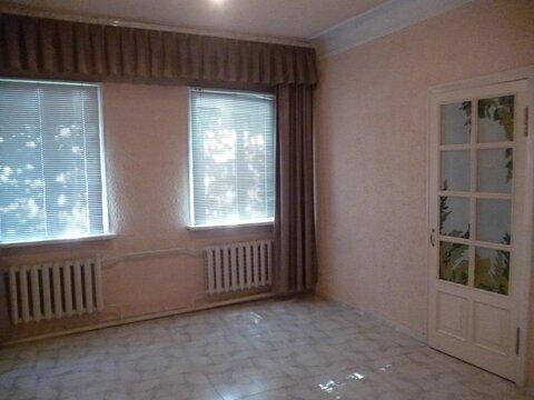 Одноэтажный дом 195 кв.м. на Русском поле - Фото 2