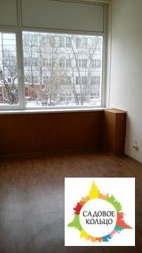 Вашему вниманию предлагаются в аренду площадь 15 кв.м в ТЦ под офис, - Фото 2
