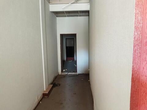 Продается помещение свободной планировки 130 кв.м. в Феодосии - Фото 3