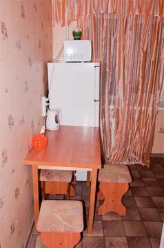 Сдается однокомнатная квартира - Фото 5