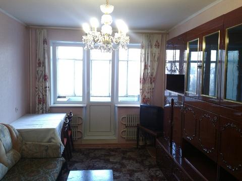 Сдам 2-комн квартиру в центре рядом с Киномакс-Урал - Фото 1
