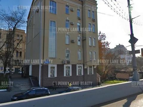 Продается офис в 8 мин. пешком от м. Таганская - Фото 3