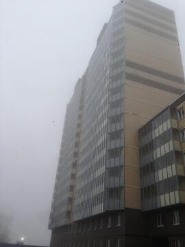 Продажа 3-комнатной квартиры в центре Кировска - Фото 2