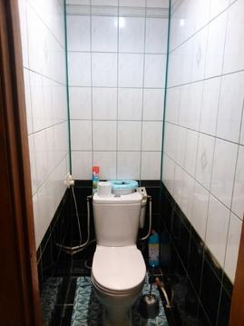 Четырехкомнатная квартира с ремонтом и мебелью - Фото 5