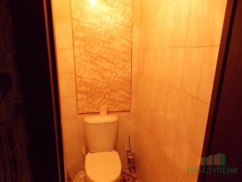 Продам 2х комнатную квартиру на Свердлова 53 - Фото 3