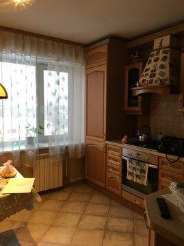 Трех комнатная квартира в Тосно - Фото 5