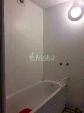 Продажа 1 комнатной квартиры в Брехово (Школьный мкр) - Фото 3