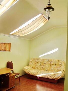 Сдается 3х комнатная квартира в центре города ул Большевисткая - Фото 4