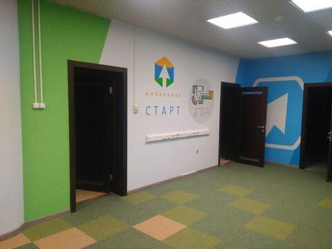 Сдается офис - рабочее место 5 м2, г. Ступино - Фото 3