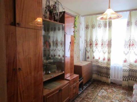 2-ух ком. квартира ул.Королёва г. Александров Владимирская область. - Фото 4