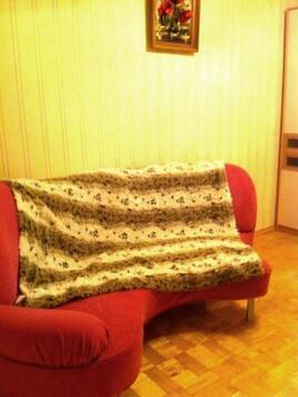 Аренда квартиры, Екатеринбург, Ул. Родонитовая - Фото 4