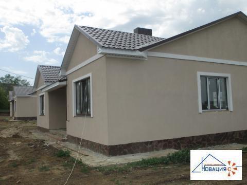 Дом в Волжском районе - Фото 3