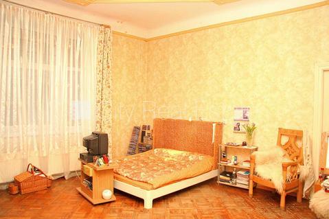 Продажа квартиры, Улица Дзирнаву - Фото 2