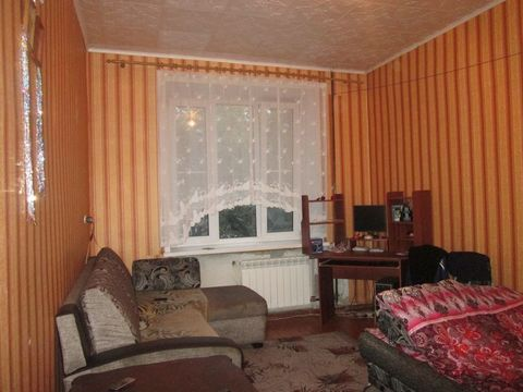 Продам комнату ул. Фестивальная, 2 - Фото 2