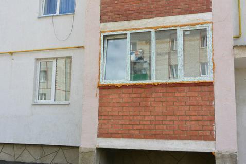 Продам 1 ком. кв. в Аскарово Абзелиловский р-н - Фото 1
