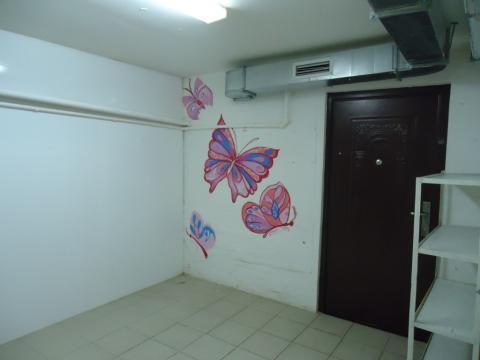 Офис на Ленина - Фото 1