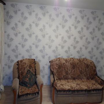 Продается 2-я квартира в г.королеве на ул.мичурина д.27к6 - Фото 2