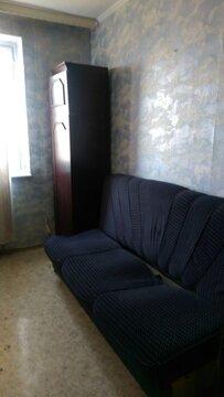Аренда квартиры, м. Бунинская аллея, Чечерский проезд - Фото 1