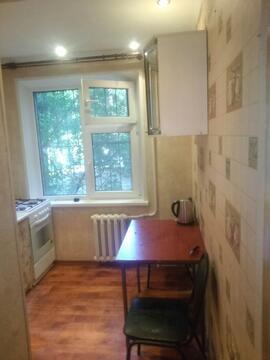 2 комнатная квартира Темерник, Чкаловский, ул. Штахановского - Фото 4