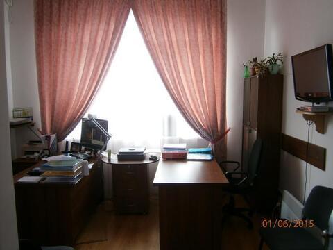 Продажа офиса в ТЦ Фортуна в Евпатории - Фото 4