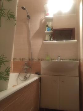 Уютная квартира на Скобелевской - Фото 5